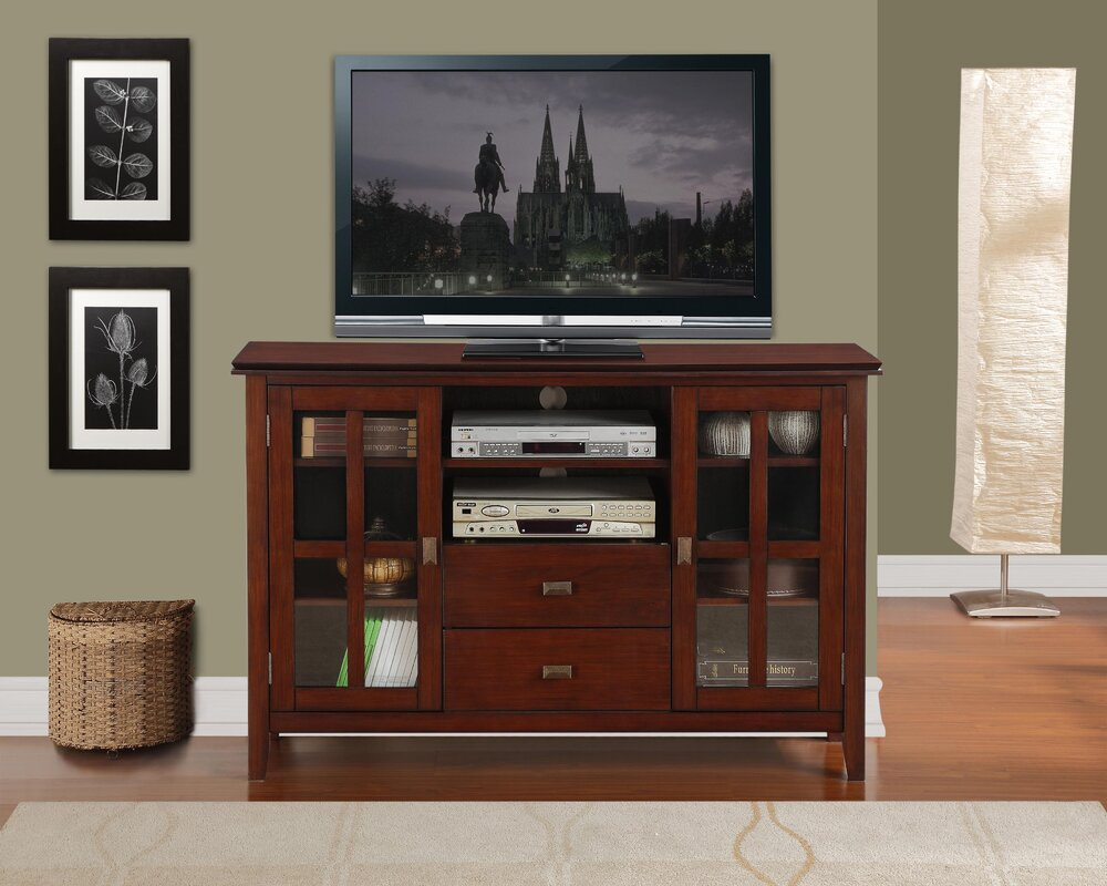 Tv television stands austin s furniture - Tv Television Stands Austin S Furniture 51