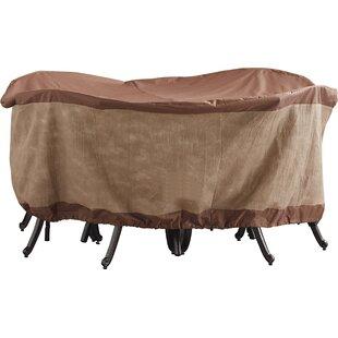Patio Furniture Covers | Joss & Main