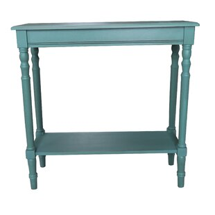 Read Reviews Newport End Table by Urbanest