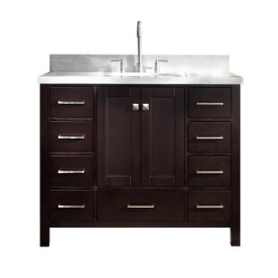 Search Results For Palm Tree Cabinet S