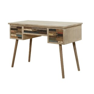 Joana Writing Desk