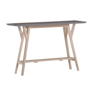 Rowley Console Table By Mikado Living