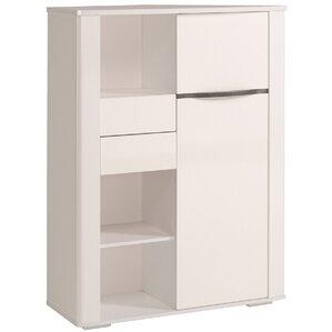 12 Inch Deep Cabinet | Wayfair