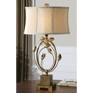 Wadsworth 29 Table Lamp
