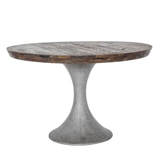 Williston Forge Clack Dining Table