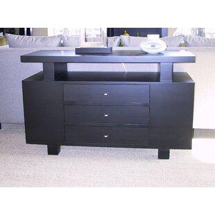Lexington Console Table