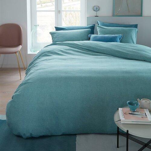 Frost Bettwäsche Garnituren Online Kaufen Möbel Suchmaschine