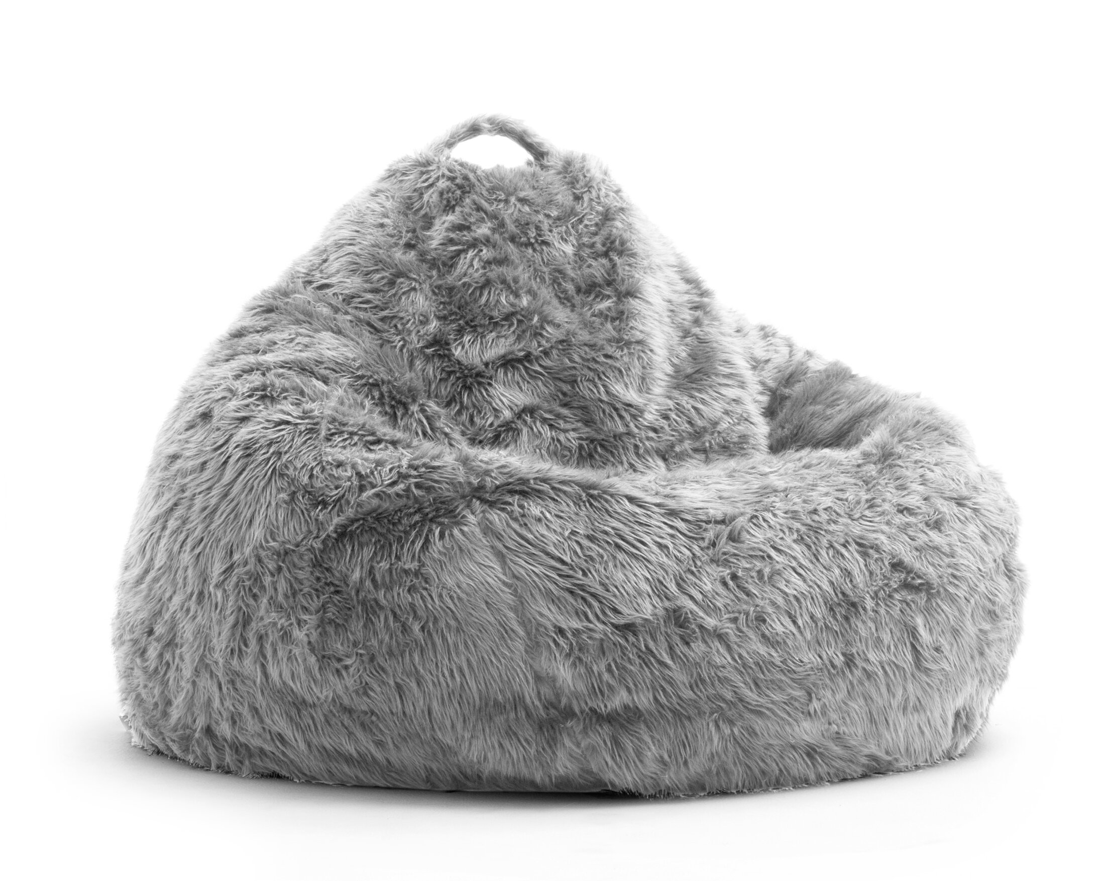 Excellent Big Joe Large Bean Bag Chair Caraccident5 Cool Chair Designs And Ideas Caraccident5Info