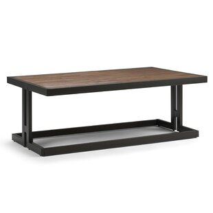 Higuera Coffee Table