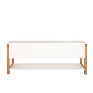 Sale Price Newbury Storage Hallway Bench