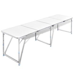 DCor Design Wooden Garden Tables