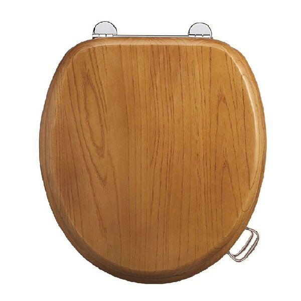 Sensational Wood Toilet Seats Gmtry Best Dining Table And Chair Ideas Images Gmtryco