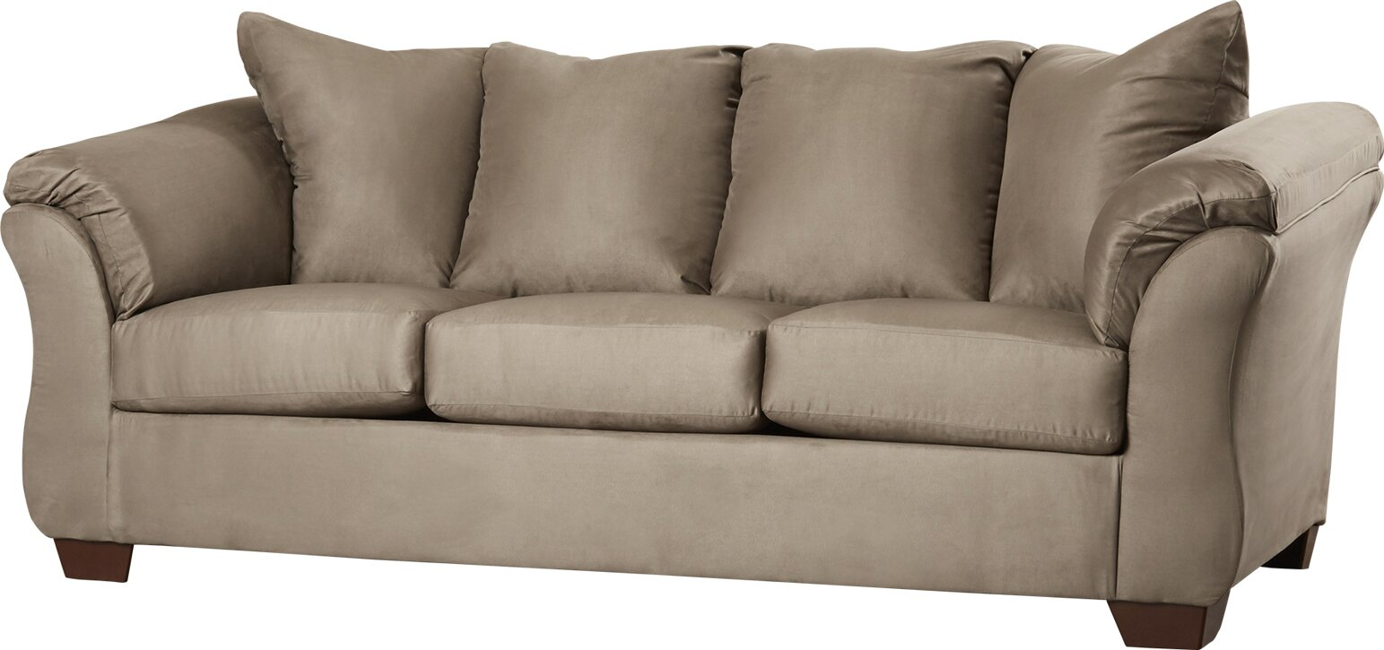 Huntsville Full Sleeper Sofa u0026 Reviews Sectional sofas Huntsville Al  sc 1 st  Sofa Ideas : sectional sofas huntsville al - Sectionals, Sofas & Couches