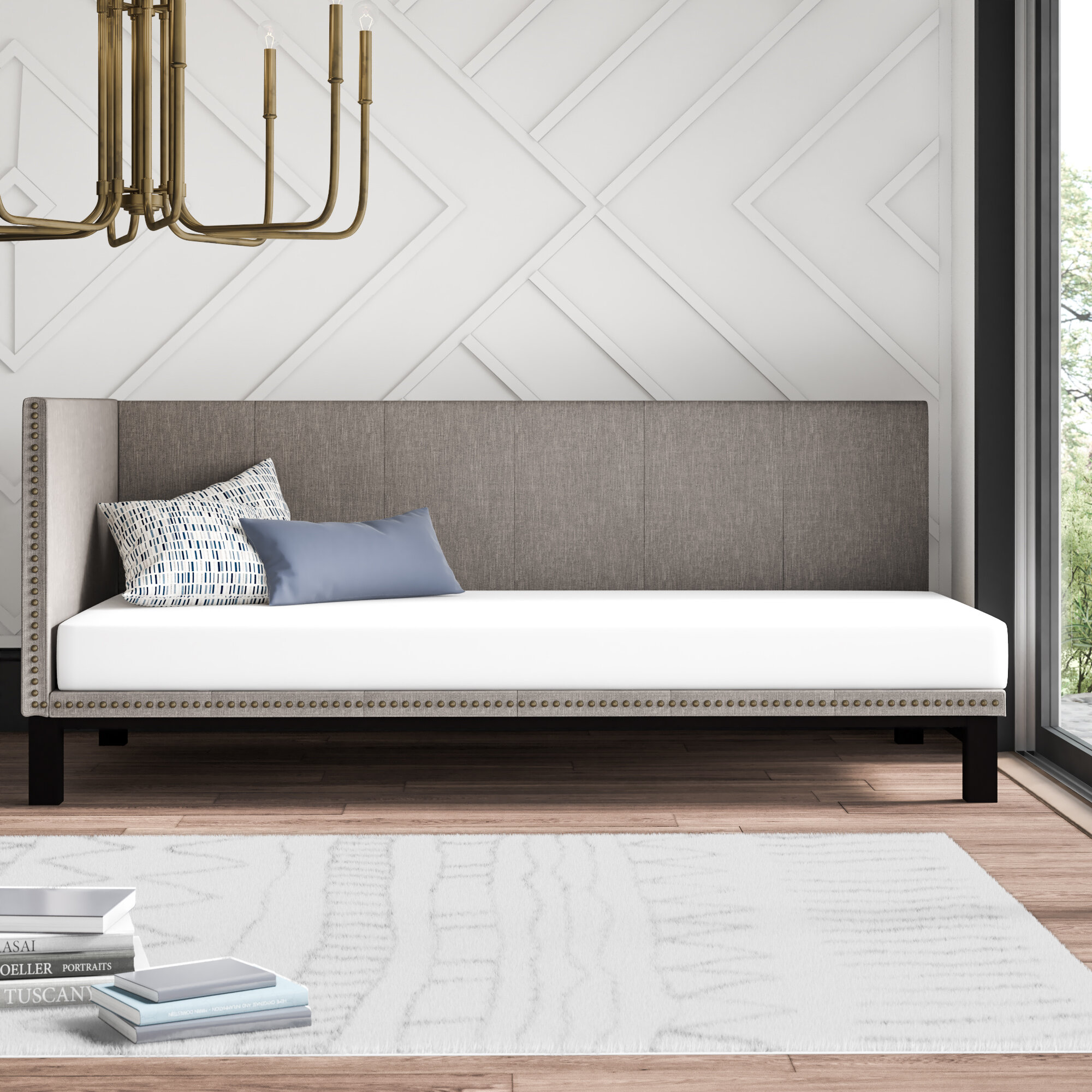 Full Daybeds You Ll Love In 2020