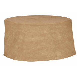 Budge Industries Chelsea Round Patio Tabl..