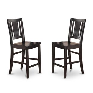Lightner Dining Chair (Set of ..