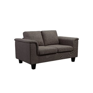 Kinnect York Loveseat by R..