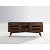 Kowal Solid Wood TV Stand for TVs up to 65 by AllModern