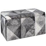 Worlebury Storage Bench by Brayden Studio®