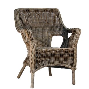 Affordable Price Corby Armchair by Ibolili Reviews (2019) & Buyer's Guide