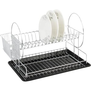 water tray and cutlery dish rack. Interior Design Ideas. Home Design Ideas