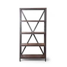 Cabinet Design Software Lowes