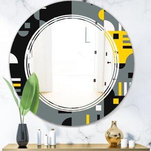 Made In Canada Vanity Mirrors You Ll Love In 2021 Wayfair Ca