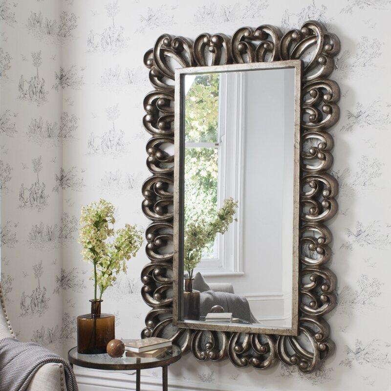 gallery spiegel fenton bewertungen. Black Bedroom Furniture Sets. Home Design Ideas