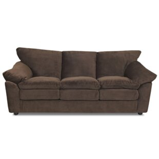 Best Reviews Falmouth Sofa by Klaussner Furniture Reviews (2019) & Buyer's Guide