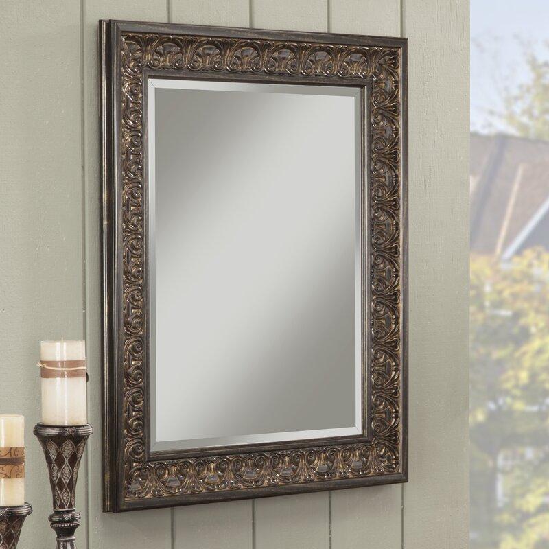 Large U0026 Oversized Wall Mirrors Youu0027ll Love | Wayfair