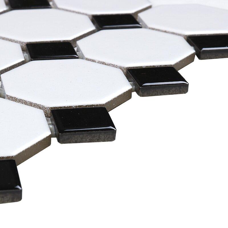 Comfortable 12X12 Ceramic Tile Home Depot Thin 2 X 4 White Subway Tile Square 24 X 48 Drop Ceiling Tiles 24X24 Marble Floor Tiles Youthful 3 X 6 Marble Subway Tile Bright3X6 Glass Subway Tile Backsplash Daltile Octagon And Dot 2\