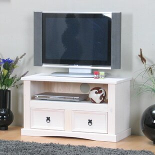 Alcanza TV Stand For TVs Up To 39