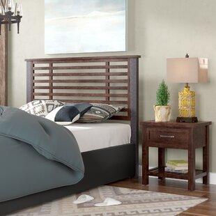 Rustic Bedroom Sets You\'ll Love   Wayfair