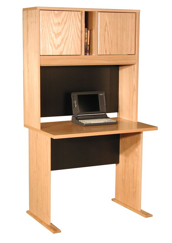 4 Doors Storage Cabinet