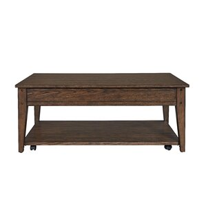 Menifee Coffee Table with Lift..