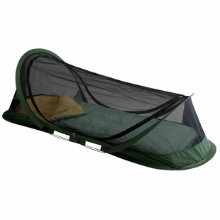 1 Person Tent By Symple Stuff