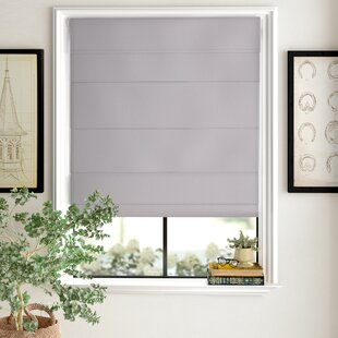 Shades For Kitchen Window