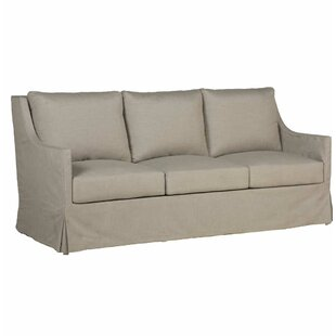 Helena Patio Sofa with Cushions