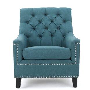 Highbury Armchair