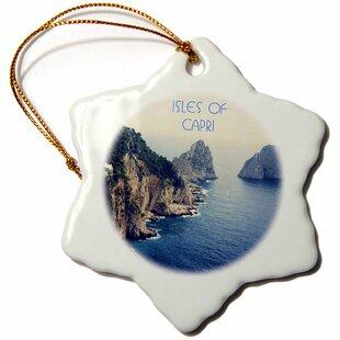 The Holiday Isle Christmas Wayfair Ca