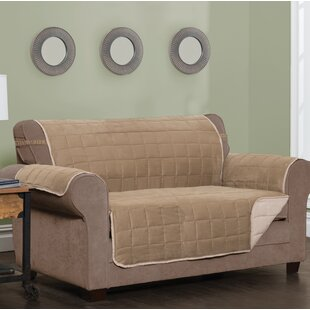 Symple Stuff T-Cushion Sof..