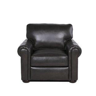 Baines Club Chair
