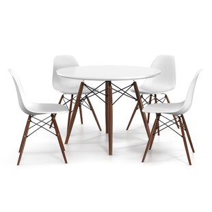 Modern & Contemporary Dining Room Sets | AllModern on fashion designer backgrounds, fashion designer forms, fashion designer symbols, fashion designer sheets, fashion designer worksheets, fashion designer mannequins, fashion designer clipart, fashion designer icons, fashion designer plans, fashion designer supplies,