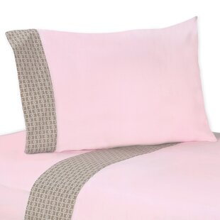 Malaysia 4 Piece 100% Cotton Sheet Set