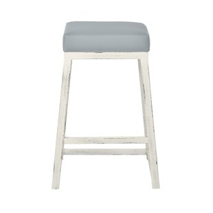 Rosecliff Heights Courter Bar Stool