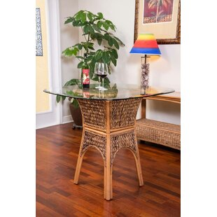 Panama Counter Height Dining Table