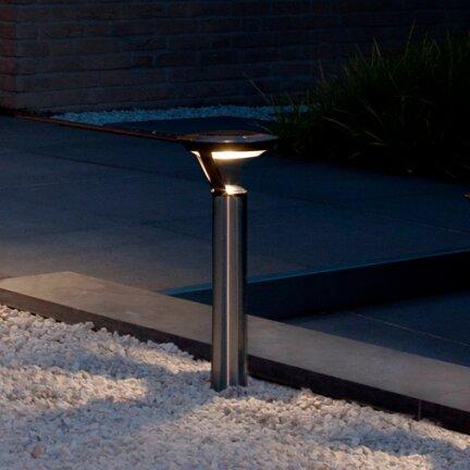 LED Wegeleuchte Garten Living | Lampen > Aussenlampen > Wegeleuchten | Garten Living