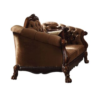 Welliver Loveseat