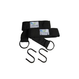 Miranda Tree Strap (Set Of 2) By Sol 72 Outdoor