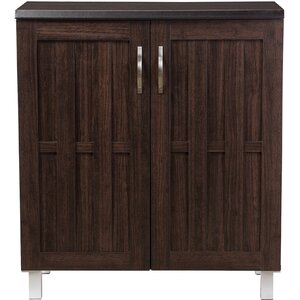 Kathreen Excel Accent Cabinet
